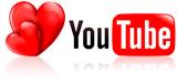 youtube-xxx-love-art